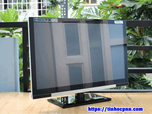 AIO ViewPaker E270HMG 27 inch full HD chơi FIFA 4 Pubg Mobile gia re hcm 3