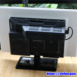 AIO ViewPaker E270HMG 27 inch full HD chơi FIFA 4 Pubg Mobile gia re hcm 4