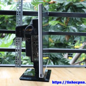 AIO ViewPaker E270HMG 27 inch full HD chơi FIFA 4 Pubg Mobile gia re hcm 5