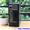 Case máy tính chơi FIFA 4, PUBG mobile, Liên minh VSP 2680A gia re tphcm 3