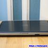 Laptop Dell Latitude E6420 core i5 2520M laptop cu gia re tphcm 1