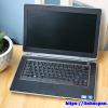 Laptop Dell Latitude E6420 core i5 2520M laptop cu gia re tphcm 2