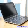 Laptop Dell Latitude E6420 core i5 2520M laptop cu gia re tphcm 4