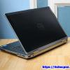 Laptop Dell Latitude E6420 core i5 2520M laptop cu gia re tphcm 6