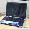 Laptop Dell Vostro 2420 i3 3110M ram 4GB lapotp cu gia re tphcm 1