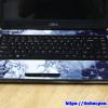 Laptop Dell Vostro 2420 i3 3110M ram 4GB lapotp cu gia re tphcm 2