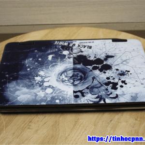 Laptop Dell Vostro 2420 i3 3110M ram 4GB lapotp cu gia re tphcm