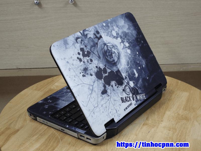 Laptop Dell Vostro 2420 i3 3110M ram 4GB lapotp cu gia re tphcm 5