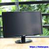 Màn hình Acer 20 inch S201HL man hinh cu gia re tphcm 1
