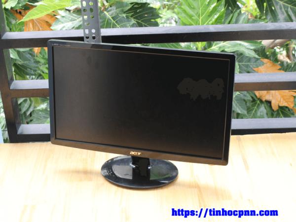 Màn hình Acer 20 inch S201HL man hinh cu gia re tphcm