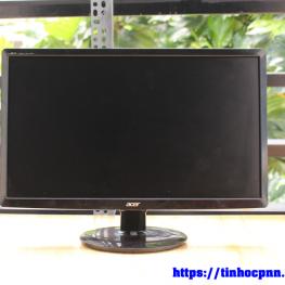 Màn hình Acer 22 inch full HD S221HQL