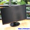 Màn hình Acer 22 inch full HD S221HQL man hinh ace cu gia re tphcm