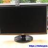 Màn hình Acer 22 inch full HD S221HQL man hinh ace cu gia re tphcm 2