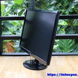 Màn hình Acer 22 inch full HD S221HQL man hinh ace cu gia re tphcm 3