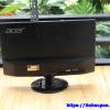 Màn hình Acer 22 inch full HD S221HQL man hinh ace cu gia re tphcm 5