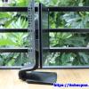 Màn hình HP 23 inch full HD LA2306X man hinh may tinh cu gia re tphcm 1