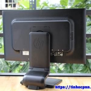 Màn hình HP 23 inch full HD LA2306X man hinh may tinh cu gia re tphcm