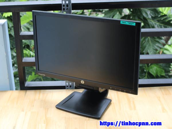 Màn hình HP 23 inch full HD LA2306X man hinh may tinh cu gia re tphcm 4
