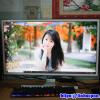 Màn hình Samsung 32 inch full HD S32E360F cổng HDMI gia re tphcm
