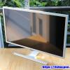 Màn hình Samsung 32 inch full HD S32E360F cổng HDMI gia re tphcm 3