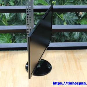 Màn hình Samsung LED S19F350HN 18 man hinh may tinh cu gia re tphcm 2