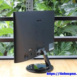 Màn hình Samsung LED S19F350HN 18 man hinh may tinh cu gia re tphcm 4