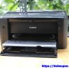 Máy in Canon LBP 3108B in laser đơn năng gia re tphcm 2