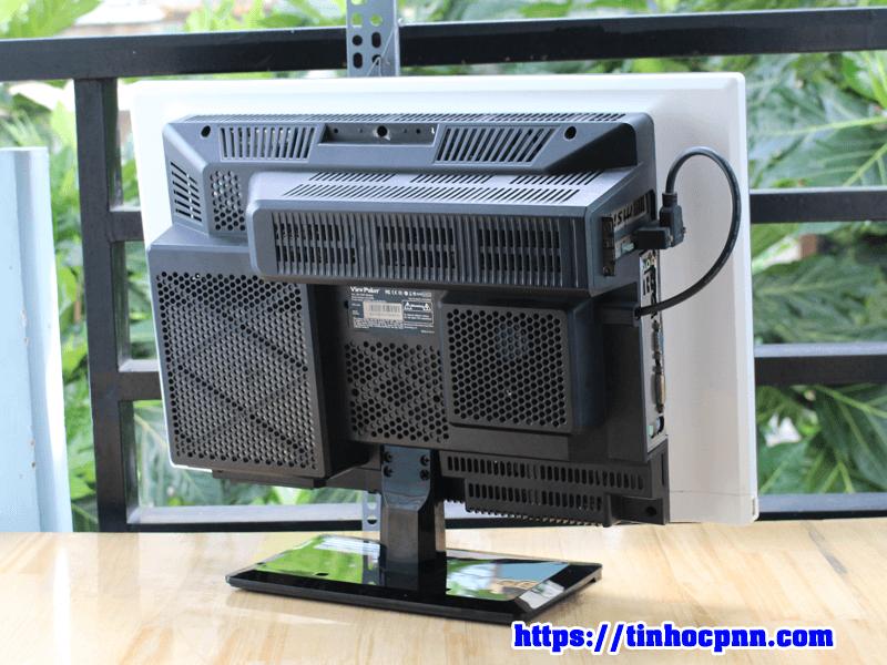Máy tính AIO ViewPaker E241EMG choi game van phong gia re tphcm 1