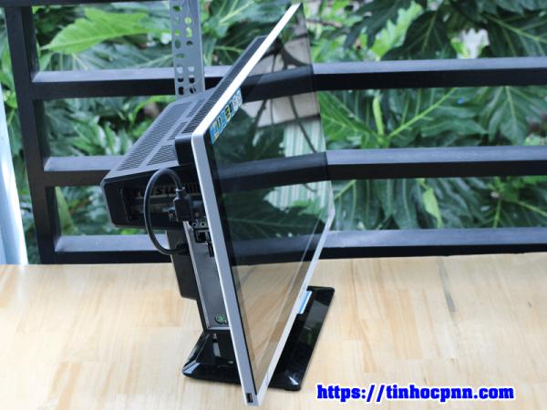 Máy tính AIO ViewPaker E241EMG choi game van phong gia re tphcm 2