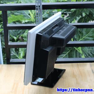 Máy tính AIO ViewPaker E241EMG choi game van phong gia re tphcm