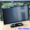 Máy tính AIO ViewPaker E241EMG choi game van phong gia re tphcm 6