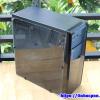Máy tính chơi game đồ họa i7 ram 8G GTX 750Ti 2G gia re tphcm 2