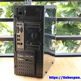 Máy tính chơi game đồ họa i7 ram 8G GTX 750Ti 2G gia re tphcm 3