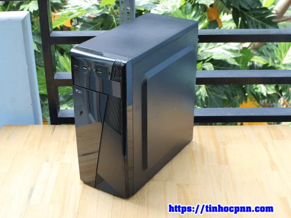 Máy tính chơi game đồ họa i7 ram 8G GTX 750Ti 2G gia re tphcm 4