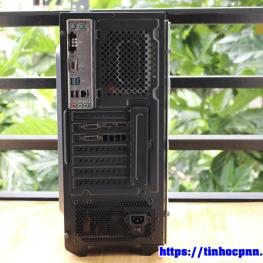 PC chơi FO4 giá rẻ PUBG mobile, liên minh tphcm 3