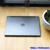 Laptop Dell Latitude 7370 màn hình 3k cảm ứng i5 ram 8Gb SSD 256Gb giá rẻ tphcm (1)