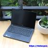 Laptop Dell Latitude 7370 màn hình 3k cảm ứng i5 ram 8Gb SSD 256Gb giá rẻ tphcm (10)