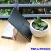 Laptop Dell Latitude 7370 màn hình 3k cảm ứng i5 ram 8Gb SSD 256Gb giá rẻ tphcm (11)
