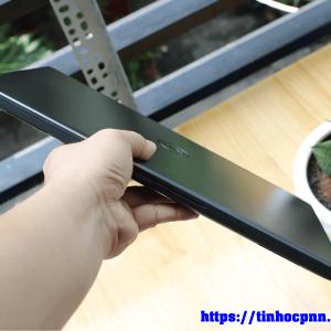 Laptop Dell Latitude 7370 màn hình 3k cảm ứng i5 ram 8Gb SSD 256Gb giá rẻ tphcm (2)