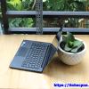 Laptop Dell Latitude 7370 màn hình 3k cảm ứng i5 ram 8Gb SSD 256Gb giá rẻ tphcm (3)