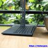Laptop Dell Latitude 7370 màn hình 3k cảm ứng i5 ram 8Gb SSD 256Gb giá rẻ tphcm (5)