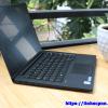 Laptop Dell Latitude 7370 màn hình 3k cảm ứng i5 ram 8Gb SSD 256Gb giá rẻ tphcm (6)