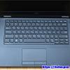 Laptop Dell Latitude E5470 gia re tphcm 1