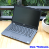 Laptop Dell Latitude E5470 gia re tphcm 3