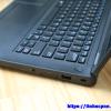 Laptop Dell Latitude E5470 gia re tphcm 5