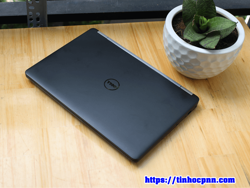 Laptop Dell Latitude E5470 gia re tphcm 8