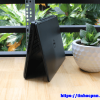 Laptop Dell Latitude E5470 gia re tphcm 9