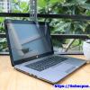 Laptop HP Elitebook 850 G2 màn full HD cảm ứng laptop cu gia re tphcm