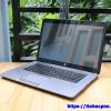 Laptop HP Elitebook 850 G2 màn full HD cảm ứng laptop cu gia re tphcm 4