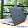 Laptop HP Elitebook 850 G2 màn full HD cảm ứng laptop cu gia re tphcm 5